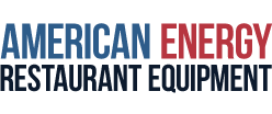 American Energy Restaurant Equipment